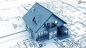 اهمیت نقشه برداری کارشناس رسمی قیمت املاک
