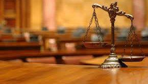 استخدام کارشناس رسمی دادگستری عمران