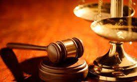 حق الزحمه ی کارشناس دادگستری ساختمان