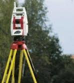 نقشه برداری لیزری با دوربین