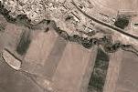 تفسیر عکس هوایی کشاورزی