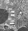 تفسیر عکس هوایی توسط کارشناس رسمی تفسیر