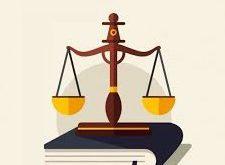 اختلاف و اعتراض در موقع تقاضای ثبت