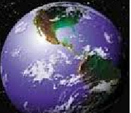 نقشه یو تی ام UTM با نظارت کارشناس رسمی